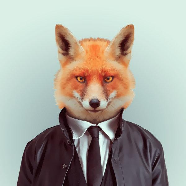 17-animal-portrait-photography
