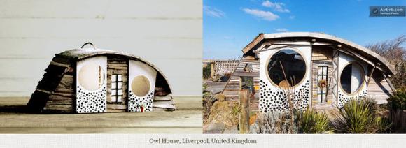 Birdbnb-Airbnb-birdhouses-13-Liverpool-600x219