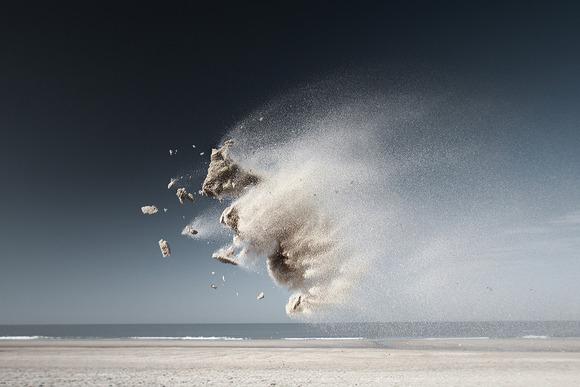 sand-creatures-claire-droppert-05
