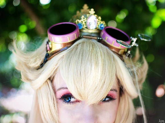 steampunk_princess_peach_06
