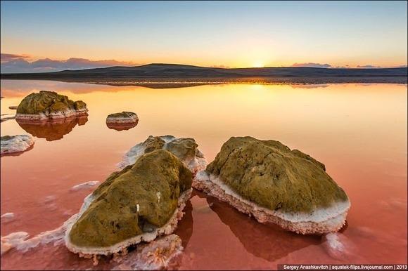 sivash-salt-lagoons-7[2]