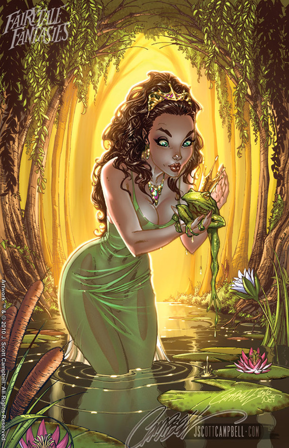 fairy-tale-fantasies-calendar-sexy-disney-pin-up-17
