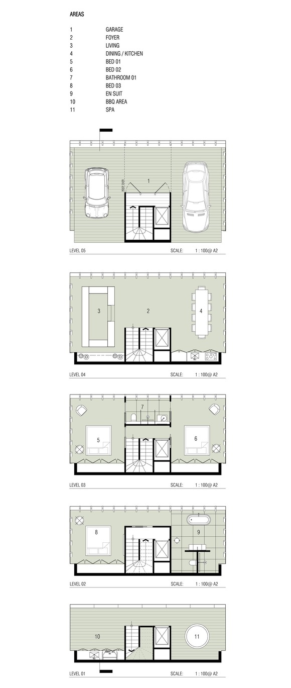 Floor-Plans-Reduced-Centre11
