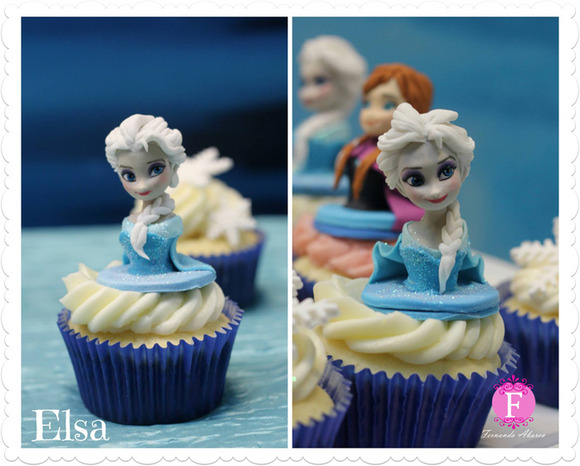 frozen_cupcakes_02