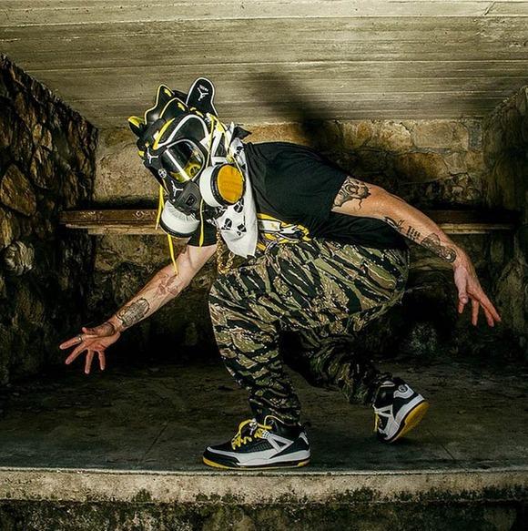 Sneakerhead-Gary-Lockwood-16