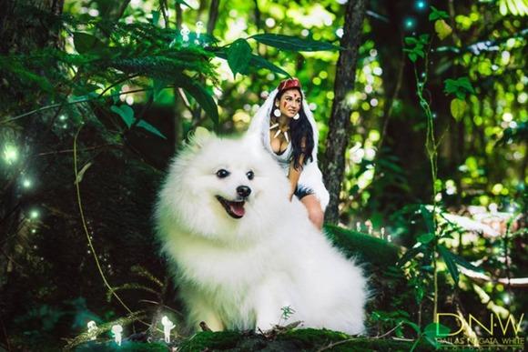 もののけ姫の画像 p1_35