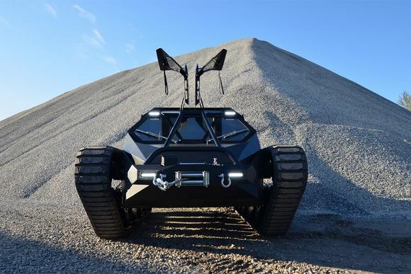 Ripsaw-EV2-Super-Tank-2