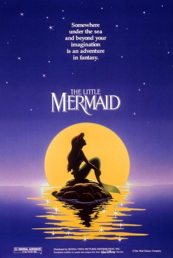 1989-The-Little-Mermaid-Poster-536x800