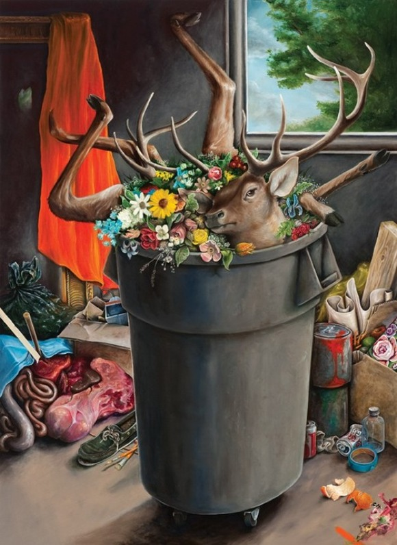 Chris-Musina-painting6