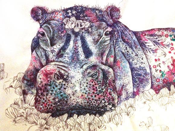 hippo_face_big