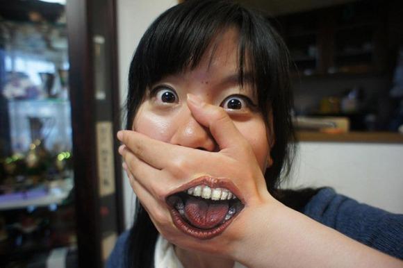 chooo-san_11_20120626_1323098698