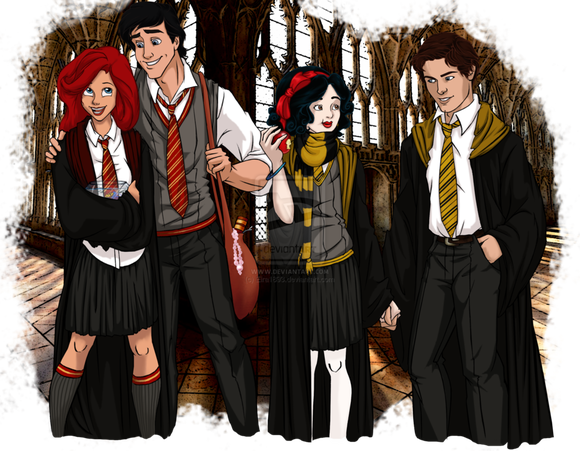 disney_at_hogwarts__1_8_by_eira1893-d7cpsuj
