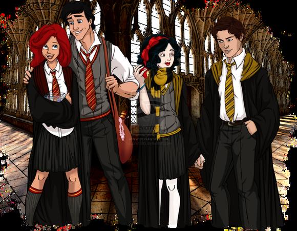 disney_at_hogwarts__1_8_by_eira1893-d7cpsuj