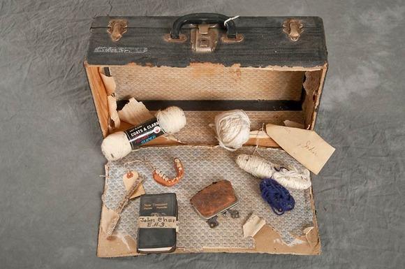 Jon-Crispin-Willard-Suitcases-10