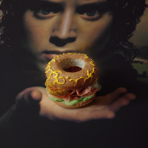 Fat-and-Furious-Burger-11