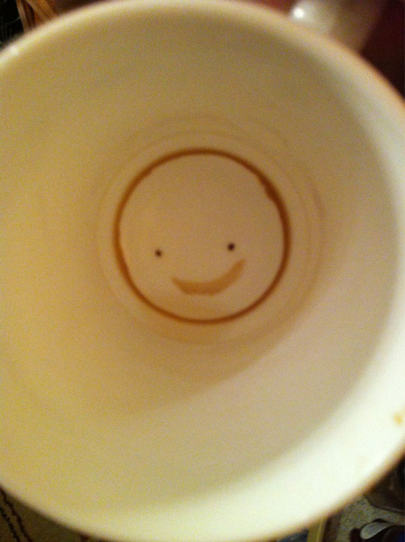 the-happiest-inanimate-objects-in-the-world-5