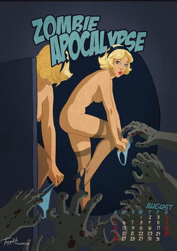 apocalypse-tomorrow-pin-up-calendar-2012-12