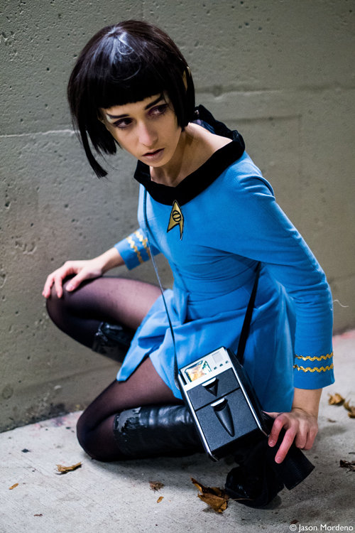 spock_cosplay_01