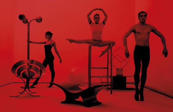 8-1968--Radical-Italian-Furniture-yatzer