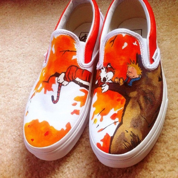 custom-shoe-paintings-pop-culture-laces-out-studios-1