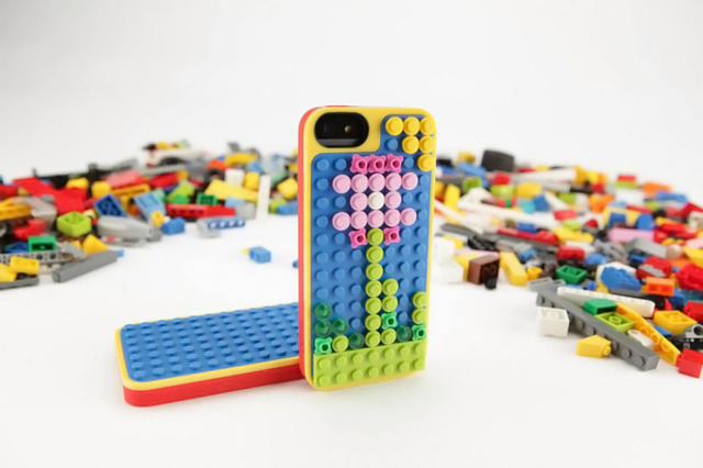 lego-belkin-iphone-5-case-designboom01