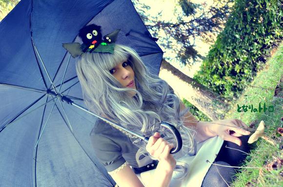 tonari_no_totoro_cosplay_3_by_luceinfuocata-d722y14