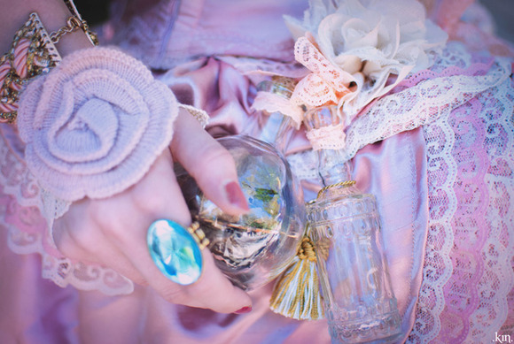 steampunk_princess_peach_05