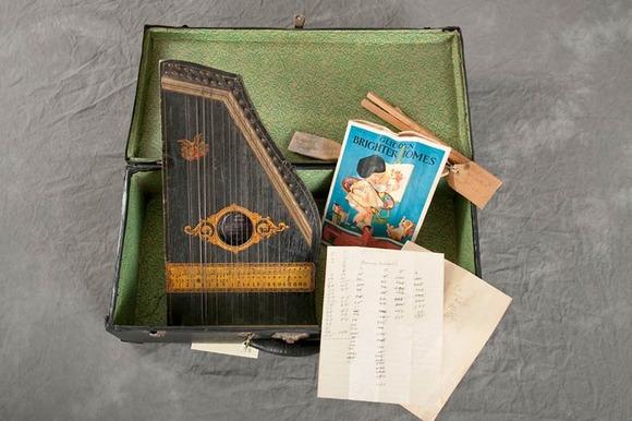 Jon-Crispin-Willard-Suitcases-11
