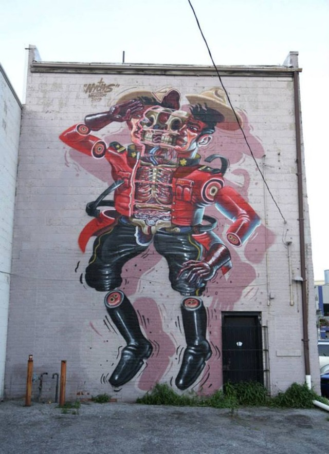 exploded-view-street-art-murals-by-nychos-4