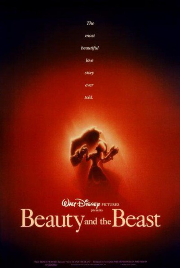 1991-Beauty-and-the-Beast-Poster-538x800