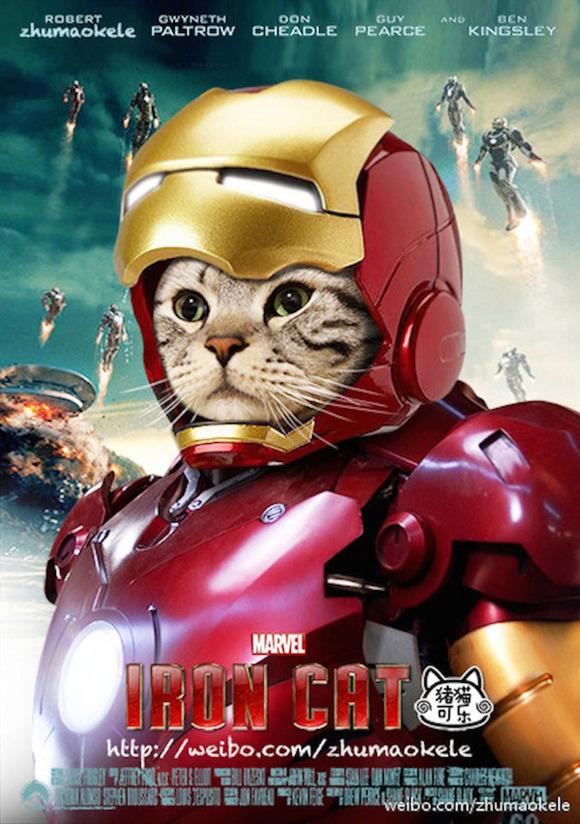 cosplay_kitty_heroes_zhumao_kele_2