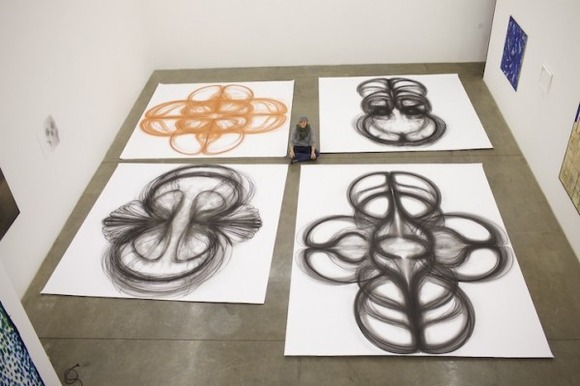 Heather-Hansen-Value-Of-A-Line-Body-Art-15-600x399