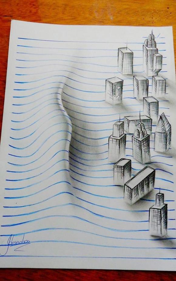 3d-notepad-art-by-joao-carvalho-13