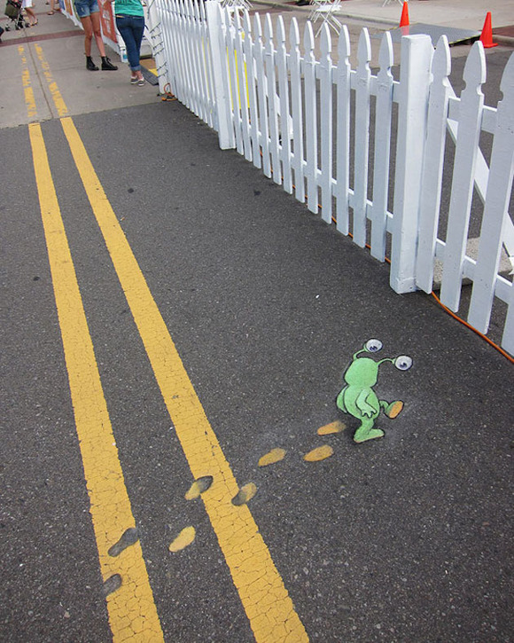 Sluggo-chalk-adventures-feeldesain02