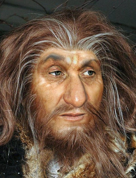 sean-penn-caveman