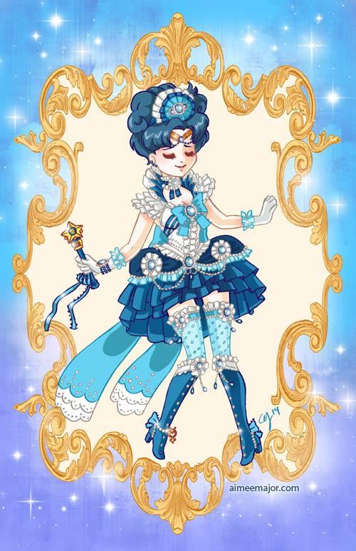 rococo-sailor-moon-fan-art-05
