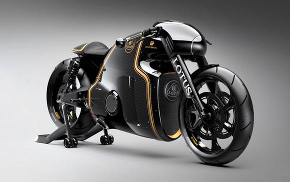 lotus-motorcycles-designboom04