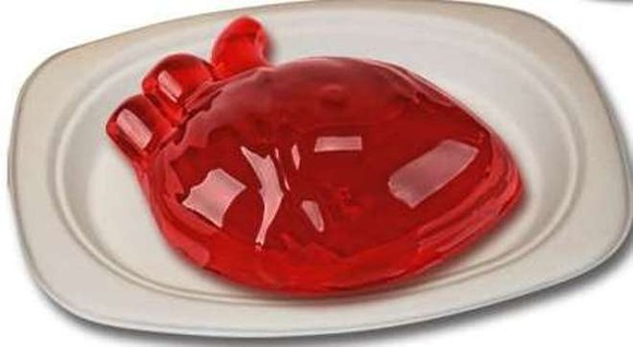 heart-gelatin-mold
