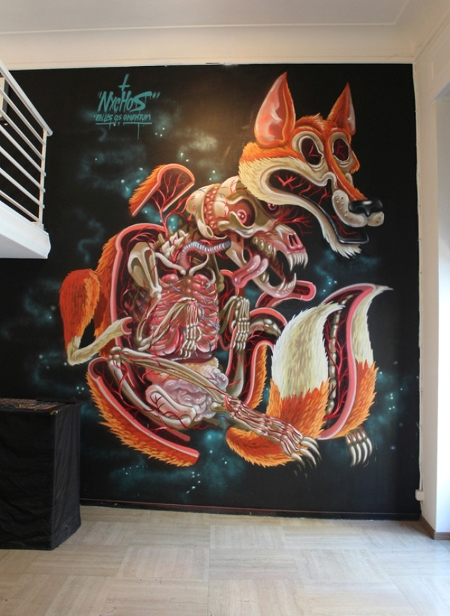Nychos-animal-art-3