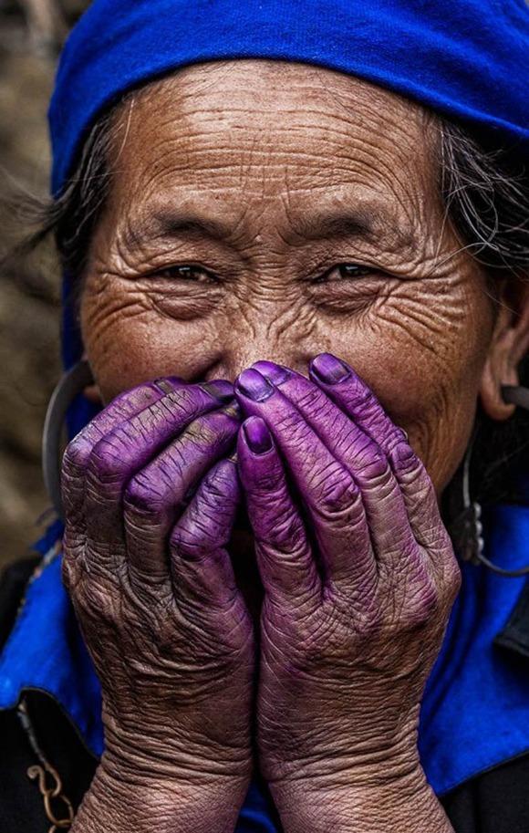 Rehahn-Hidden-Smiles-in-Vietnam-4
