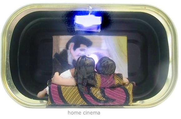 Home-cinema-sardine-can