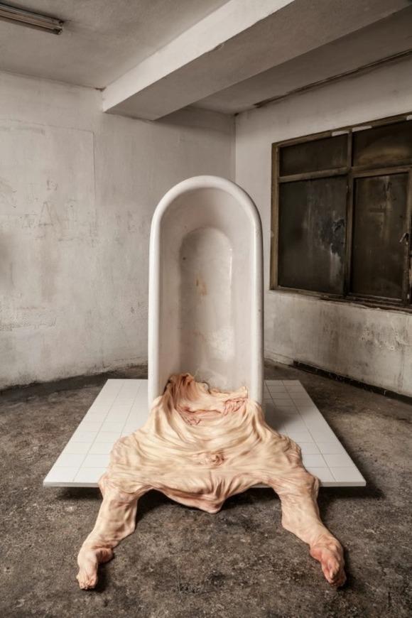 albanosculpture