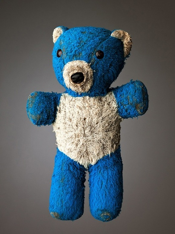 Much-Loved-Stuffed-Animals-06