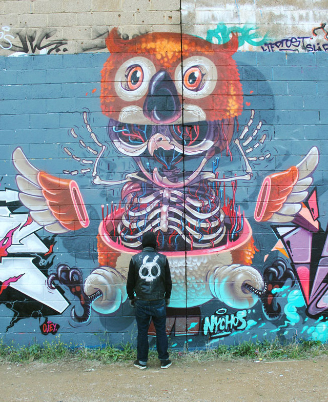 exploded-view-street-art-murals-by-nychos-12
