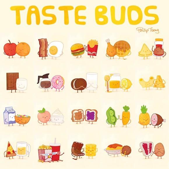 Philip-Tseng-Taste-Buds-16