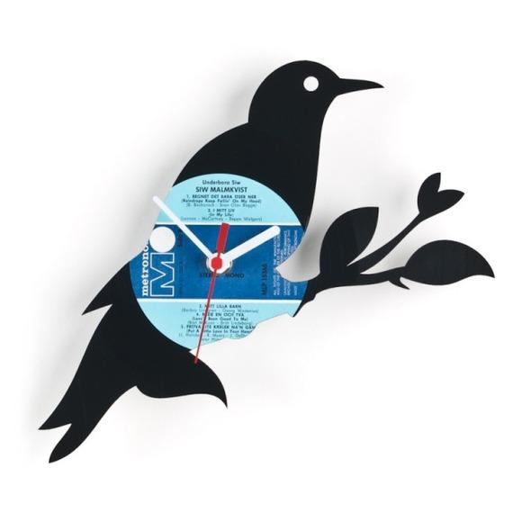 wbird-640x640