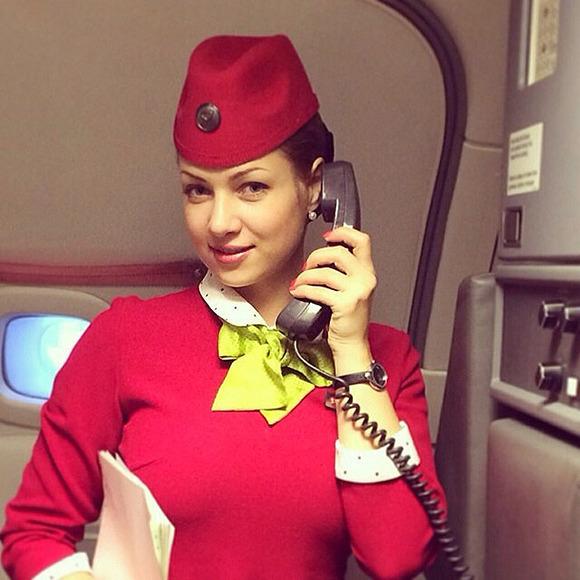 stewardessrfgirls01