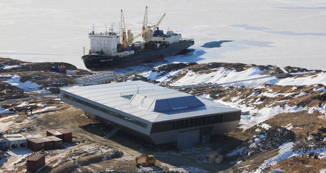 bof-arkitekten-antarctic-shipping-containers-designboom03