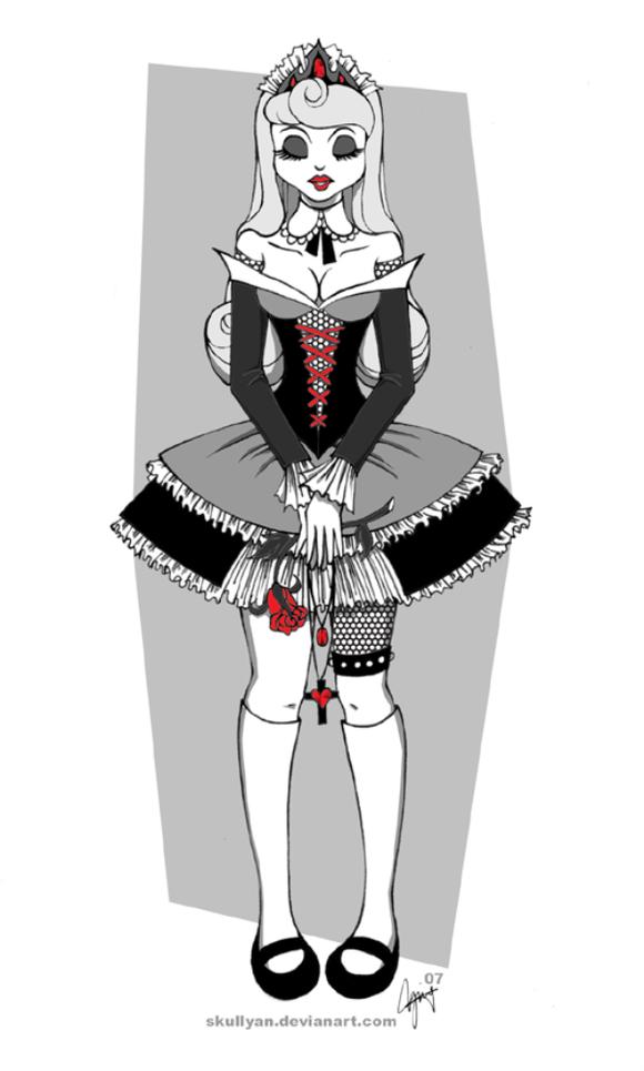 gothic_disney_02
