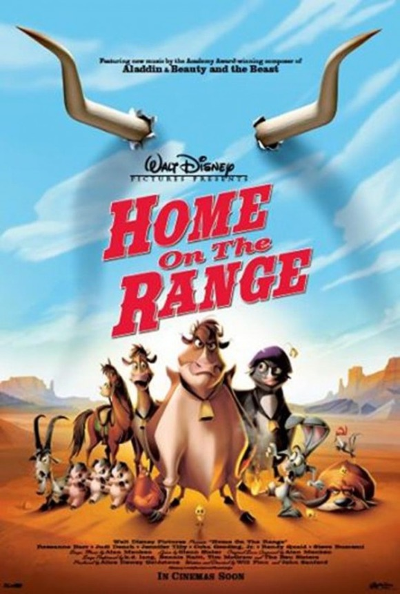 2004-Home-on-the-Range-Poster-540x800